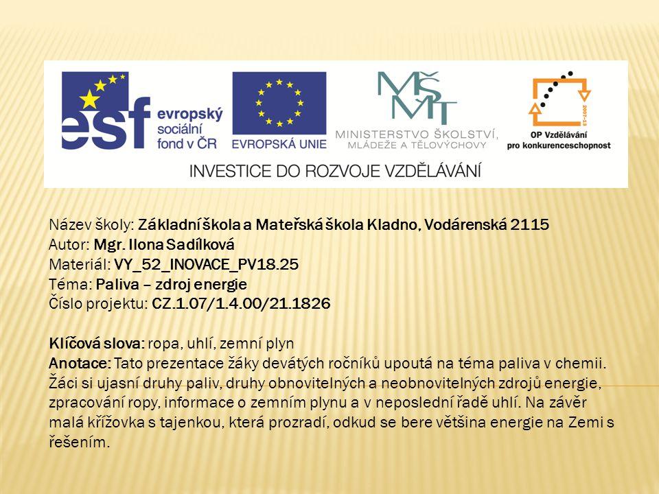 VY_52_INOVACE_PV18.25