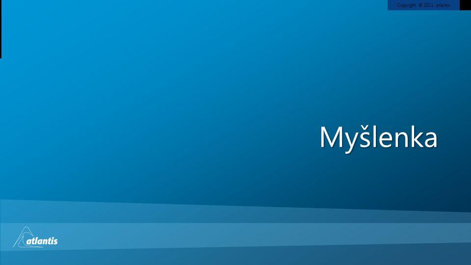 Microsoft Lync video konference rychlé zprávy hlasová pošta konferenční hovory kalendář email mobilní zařízení telefonie web konference … sjednocuje komunikaci