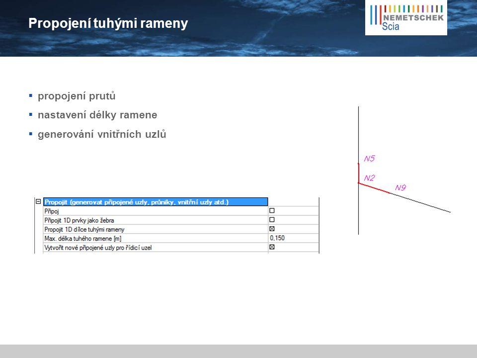 Souřadný systém sítě  nastavení směru osy x nebo y  typy - kolmo na vektor - rovnoběžně s vektorem - nejmenší úhel s vektorem - bod - kolmo na linii