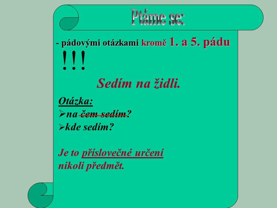 Téma: Předmět – 7.ročník Použitý software: držitel licence - ZŠ J.