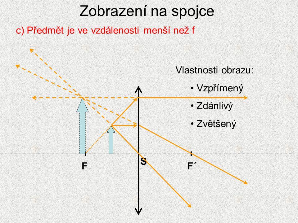 9.Rozklad světla Různé barvy světla se pohybují nepatrně odlišnou rychlostí a při opakovaném lomu se od sebe oddělí Nejméně se láme barva červená, nejvíce fialová