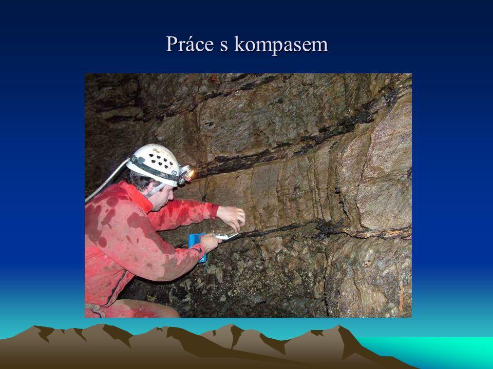 Regionální geologie České republiky Hlavním cílem předmětu je seznámit studenty s komplexní charakteristikou hlavních geologických jednotek vystupujících na území ČR.