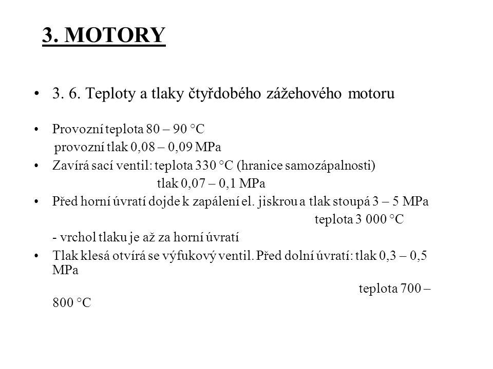 3.MOTORY 3. 6.