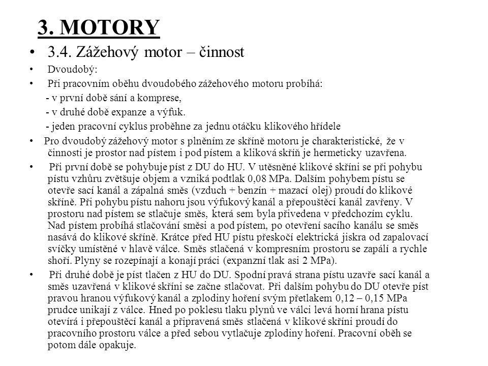 3.MOTORY 3.4.