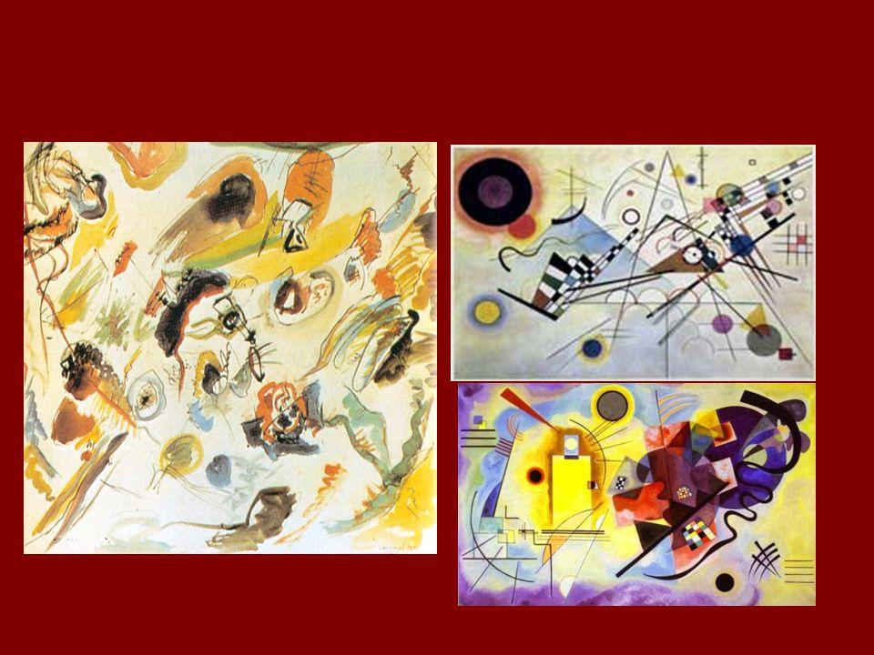 František Kupka 1871-1957 Český malíř a grafik světového významu, jeden ze zakladatelů moderního abstraktního malířství Celé dílo Františka Kupky se do své konečné podoby utvářelo od prvopočátečního popisného realismu přes vlivy doznívajících malířských tendencí a směrů až ke konečnému vyústění do abstrakce.