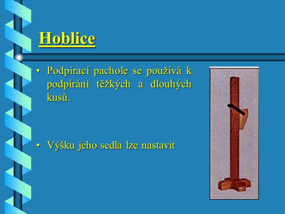 Hoblice