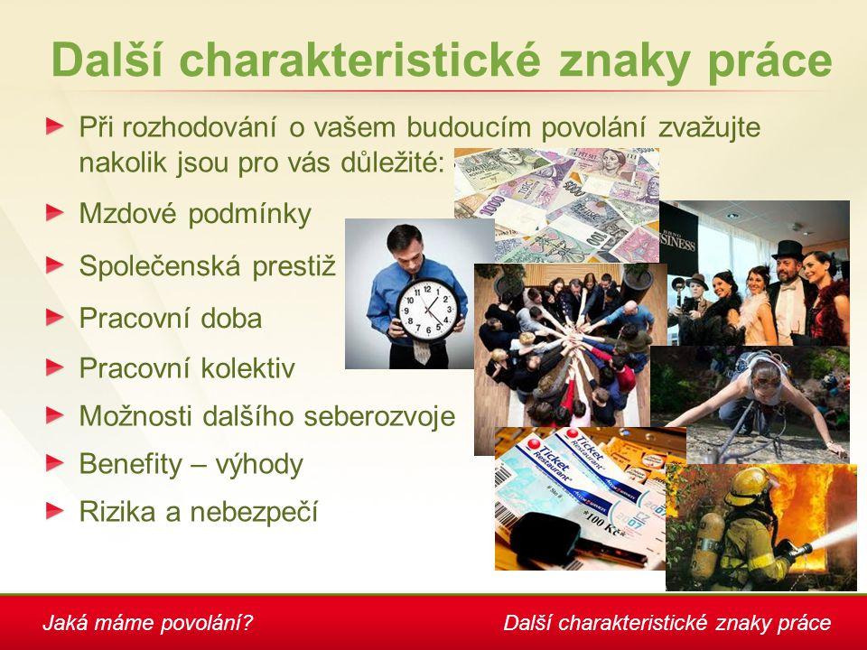 Pro projekt Správná volba Design: Creative Studio, s.r.o., Plzeň Regionální rozvojová agentura Plzeňského kraje, o.