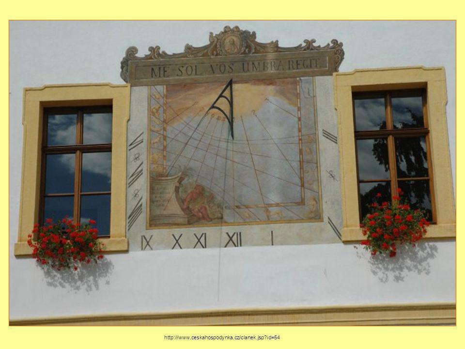 http://www.ceskahospodynka.cz/clanek.jsp id=54