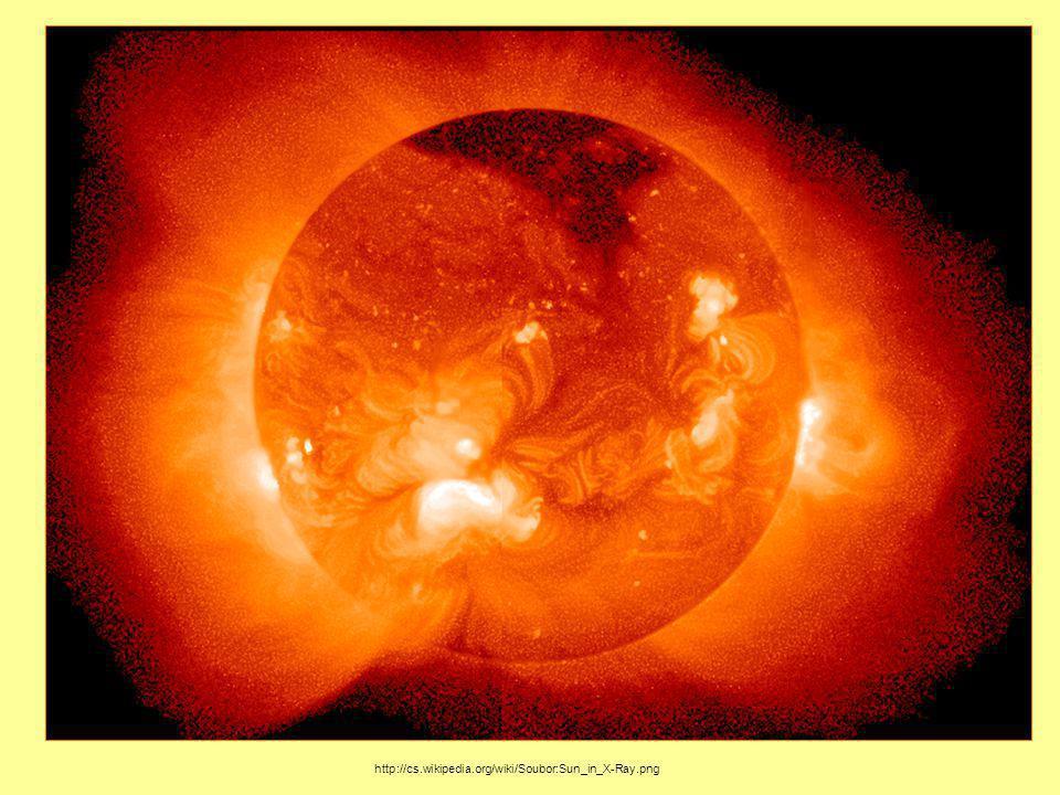 S L U N C E http://fyzmatik.pise.cz/96585-prvni-letosni-prstencove-zatmeni-slunce.html