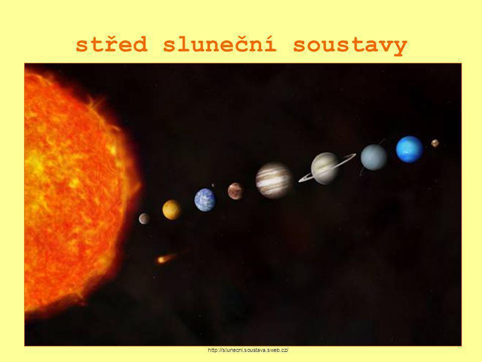 střed sluneční soustavy http://slunecni.soustava.sweb.cz/