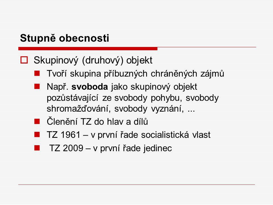 Literatura  Použitá v prezentaci Jelínek, J.a kol.