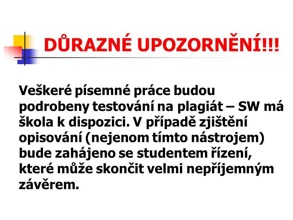 SEZNAM TÉMAT PRO AKADEMICKÝ ROK 2011/12 1.Úvod do managementu.