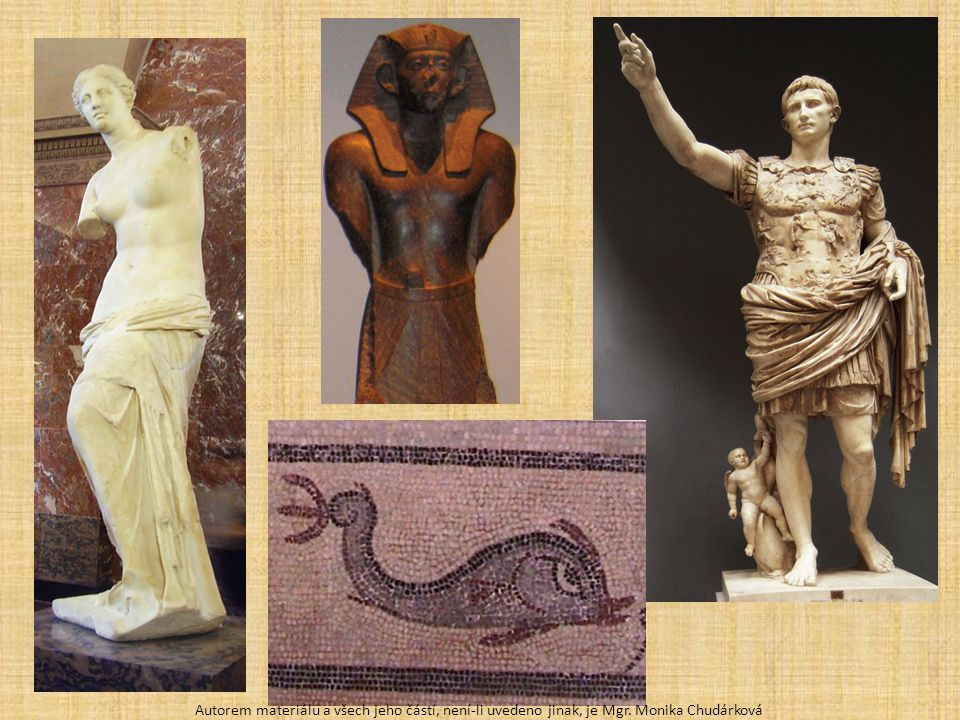 amulet monoteismus faraon dynastie polyteismus Co to znamená.