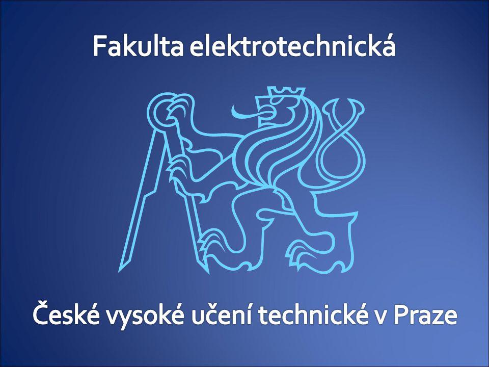 Elektrotechnika, energetika a management Komunikace, multimédia a elektronika Kybernetika a robotika Otevřená informatika Softwarové inženýrství a technologie Otevřené elektronické systémy