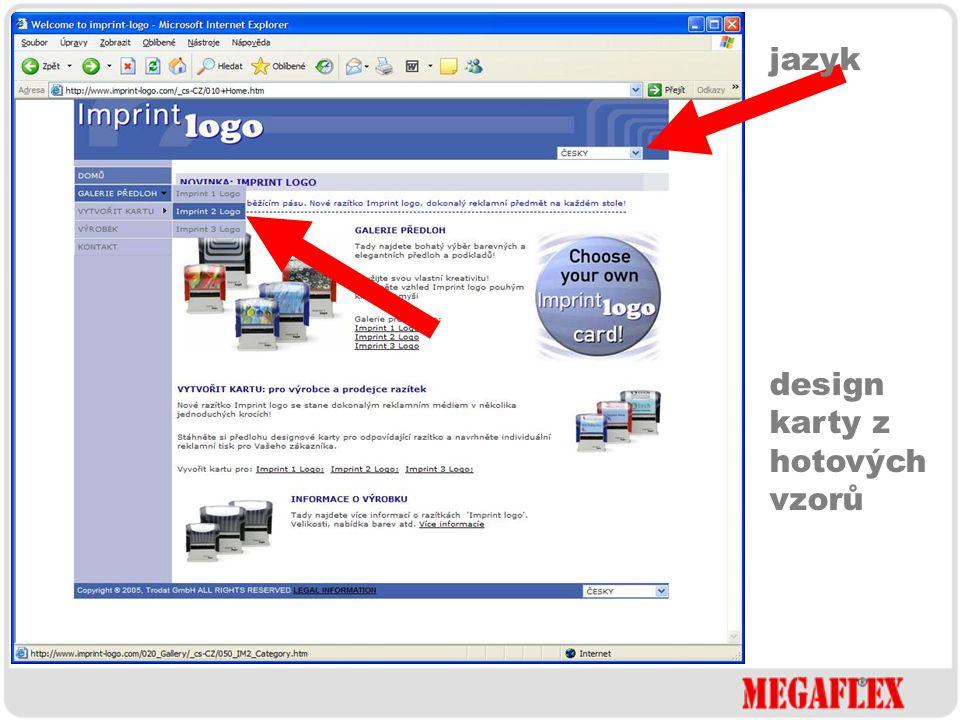odkaz na www. imprint- logo.com