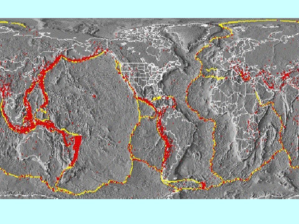 Vnitřní a vnější síly přetvářející povrch Země - povrch Země - vývoj - nedokončený - vliv přírodních sil - geologické - vnitřní a vnější - působí protikladně - prvotní tvary povrchu - reliéfu - studuje geologie a geomorfologie - vliv umělých sil - člověk - antropogenní tvary