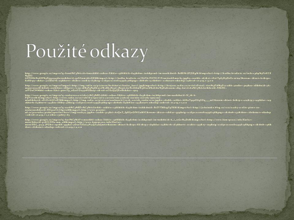http://www.google.cz/imgres?q=franti%C5%A1ek+kmoch&hl=cs&sa=X&biw=1366&bih=643&tbm=isch&prmd=imvnso&tbnid=ReBKfbiJPJSKgM:&imgrefurl=http://hudba.hradi