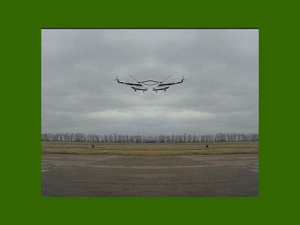 Poslední model je určen k nácviku rozpoznávání vlastních letounů od nepřátelských.