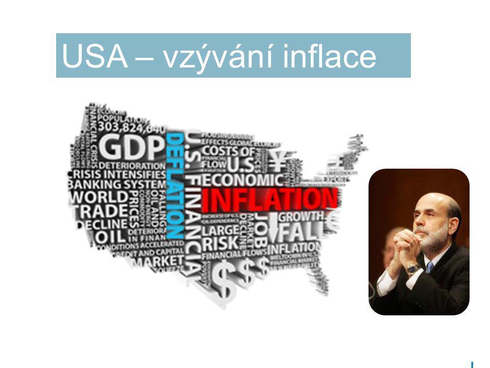 |4|4 USA – vzývání inflace