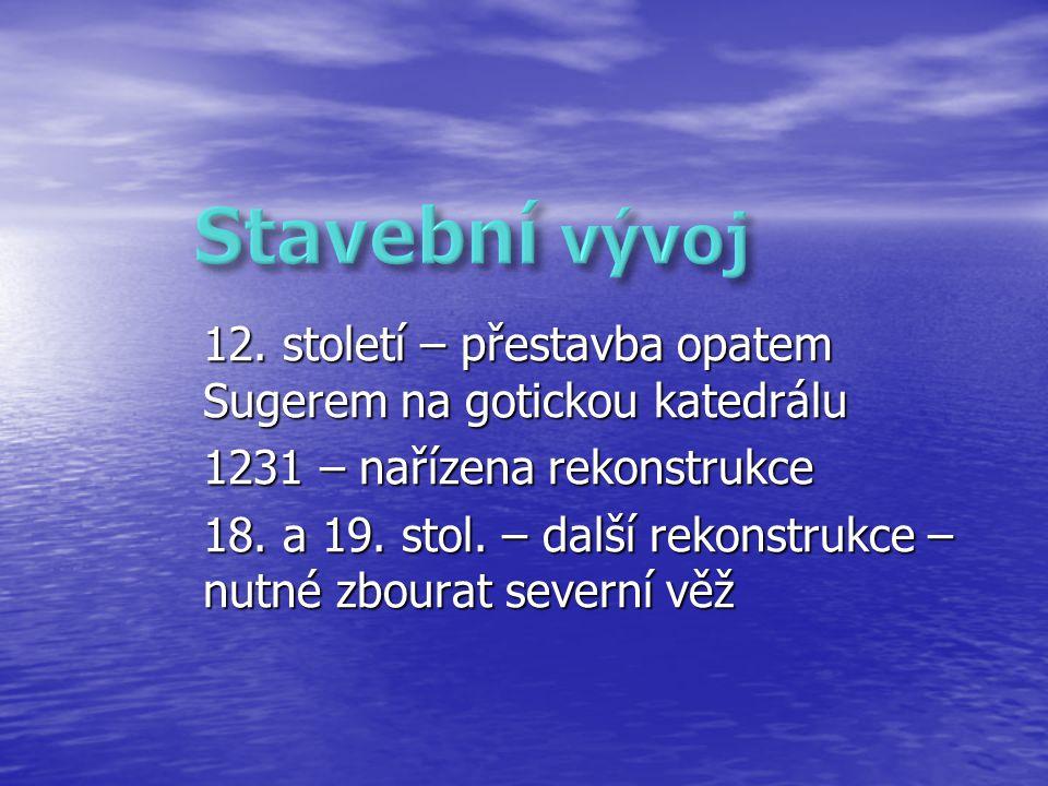 http://8.blog.xuite.net/8/b/a/5/22868157/blog_1694337/txt/30662986/0.jpg