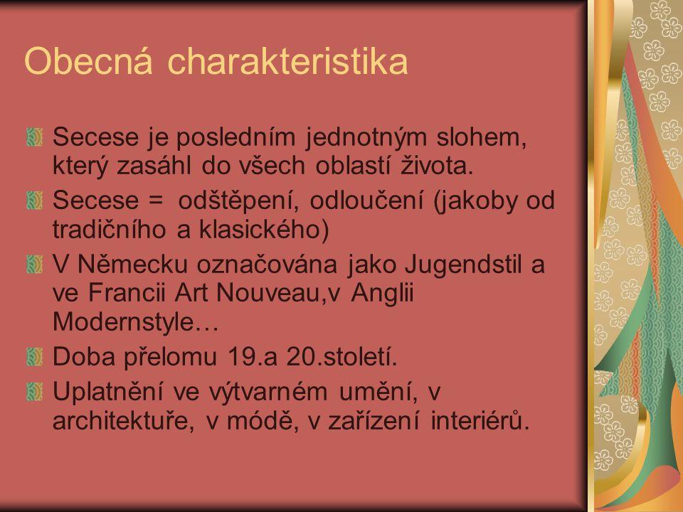 Obrázky http://cs.wikipedia.org/wiki/Soubor:Slovane_v_pravlasti_81x 61m.jpg HTTP//:QUANTITY.TEXCUBE.COM/58.