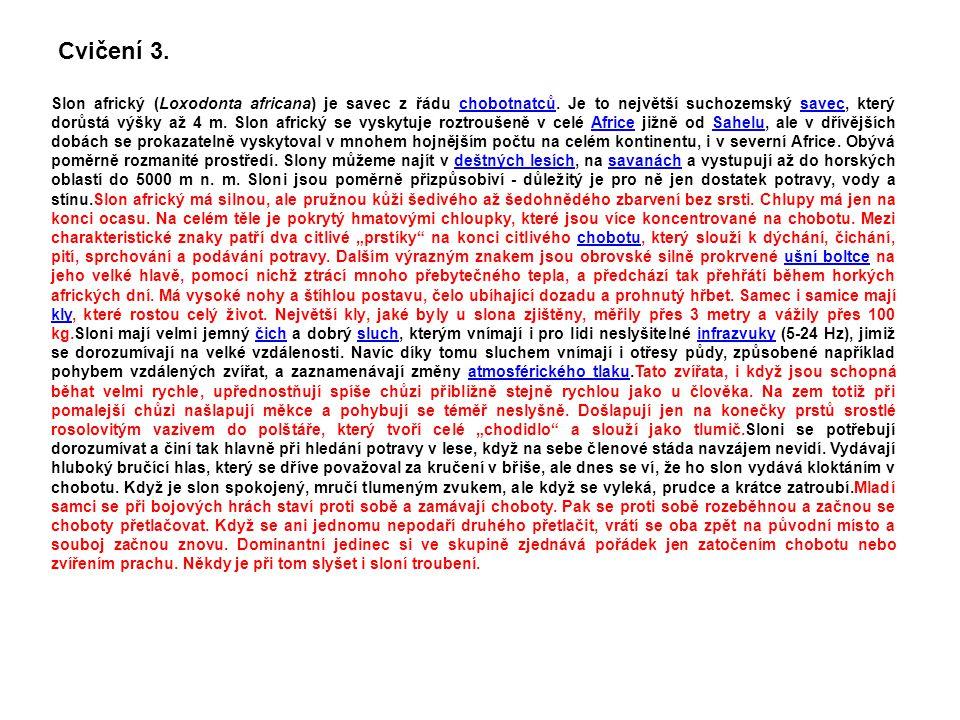 Použitý text – wikipedie.com Obrázky - autor
