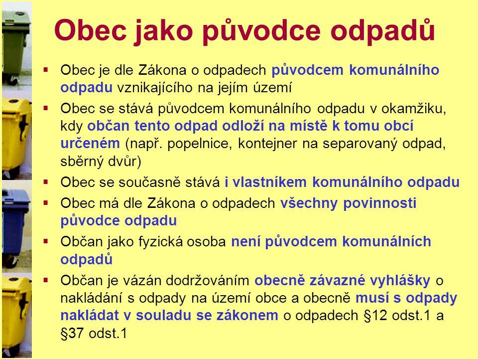 Kontakty www.tridime-vysocina.cz  Info k semináři: www.tridime-vysocina.cz  FI Konsult s.r.o.