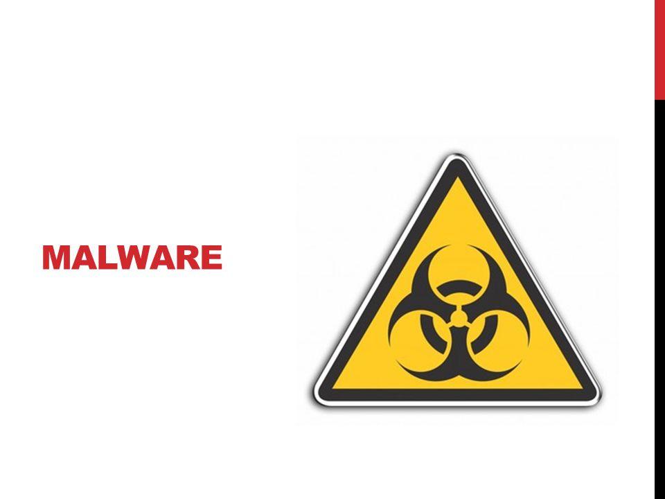 OCHRANA – CHOVÁNÍ UŽIVATELŮ Pozor na problematický obsah Vše stažené prověřit Opatrná práce s e-maily a jejich přílohami (dle odesilatele, pak obsahu, problematické hned smazat) Stahování a instalace jen toho, co uživatel opravdu potřebuje Číst varování, hlášení, certifikáty…