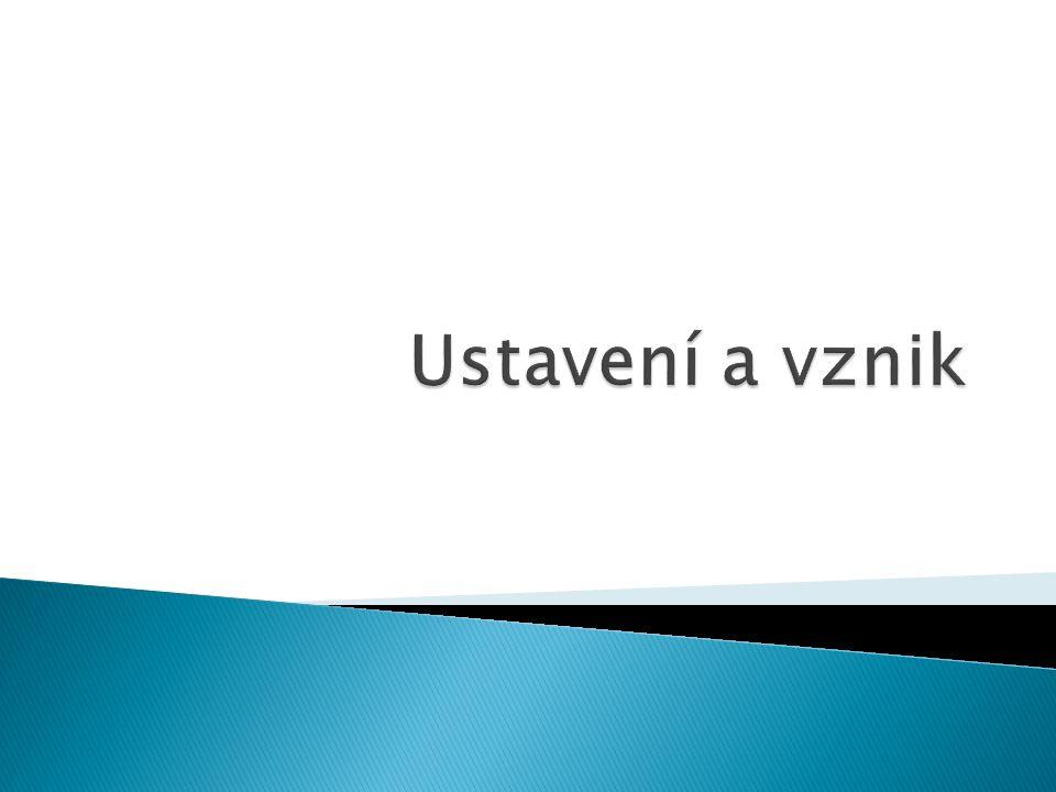  § 172 ods.