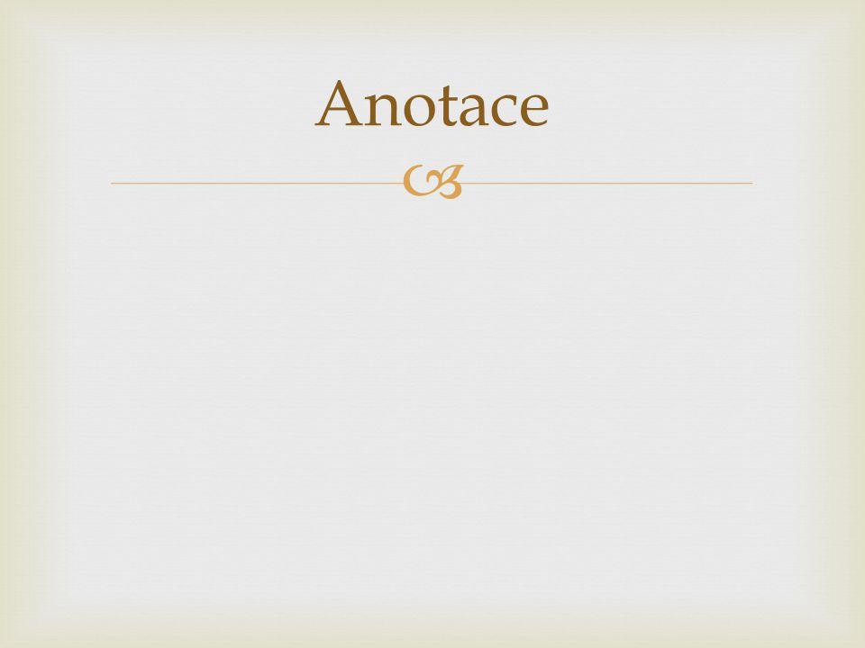   odvozování  základové slovo  slovotvorný základ  přípona  předpona  slovotvorný rozbor  slova příbuzná  kořen Základní pojmy