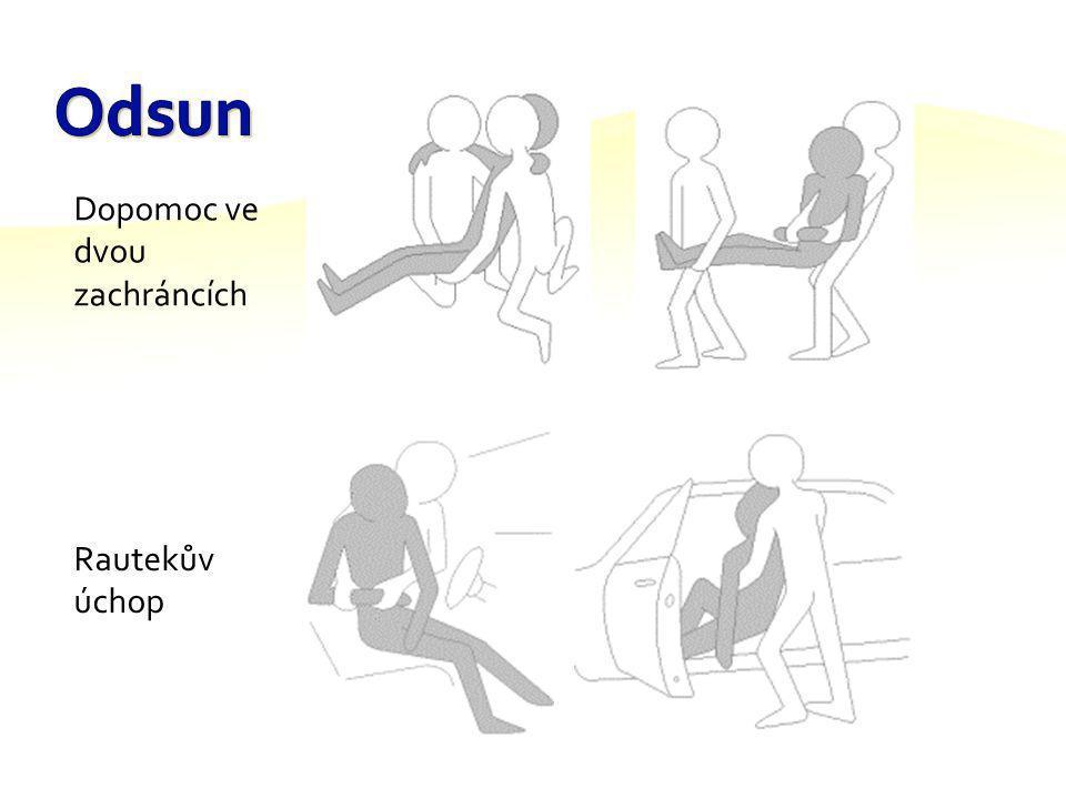 ramenní pás pohodlně přes hrudník mezi prsy a spodní pás co nejníže vždy se připoutejte chráníte tím sebe i dítě Řidička spolujezdec