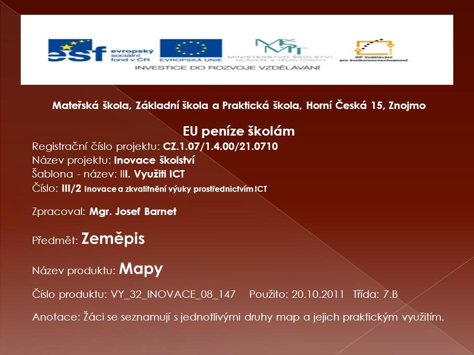  Http://mapasveta.info/evropa/mapa_evropy.html [online].