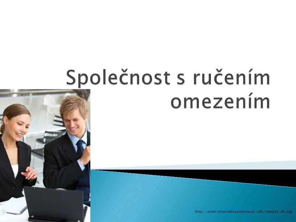 http://www.slovenskespolecnosti.info/images/z6.jpg
