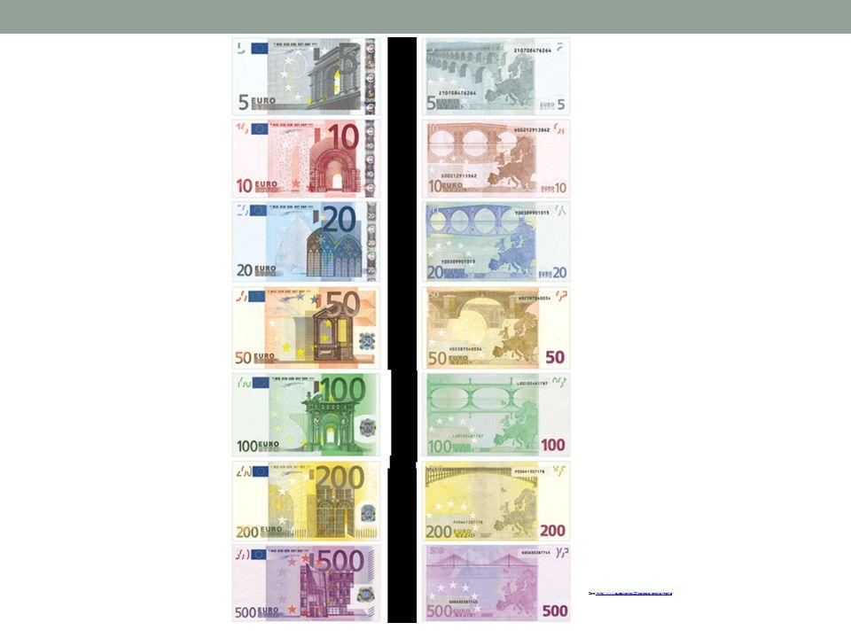 Zdroj:https://www.euroskop.cz/52/sekce/evropska-mena/https://www.euroskop.cz/52/sekce/evropska-mena/