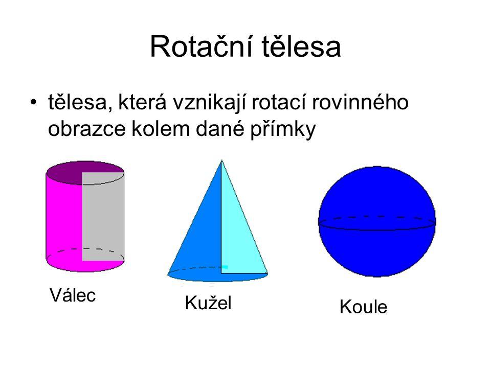 Jehlan podstavou je mnohoúhelník vrcholy podstavy jsou spojeny v jednom bodě – vrchol jehlanu podstavou pravidelného jehlanu je např.