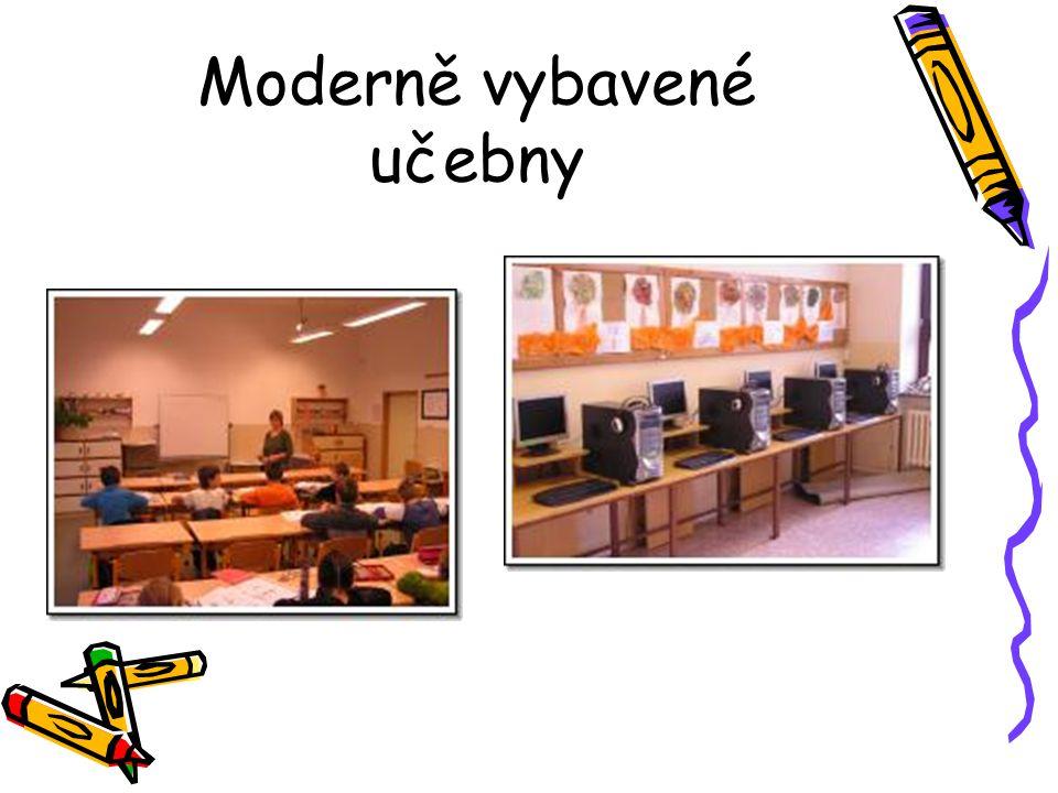 Moderní metody výuky Projektové vyučování Celkový rozvoj osobnosti dítěte