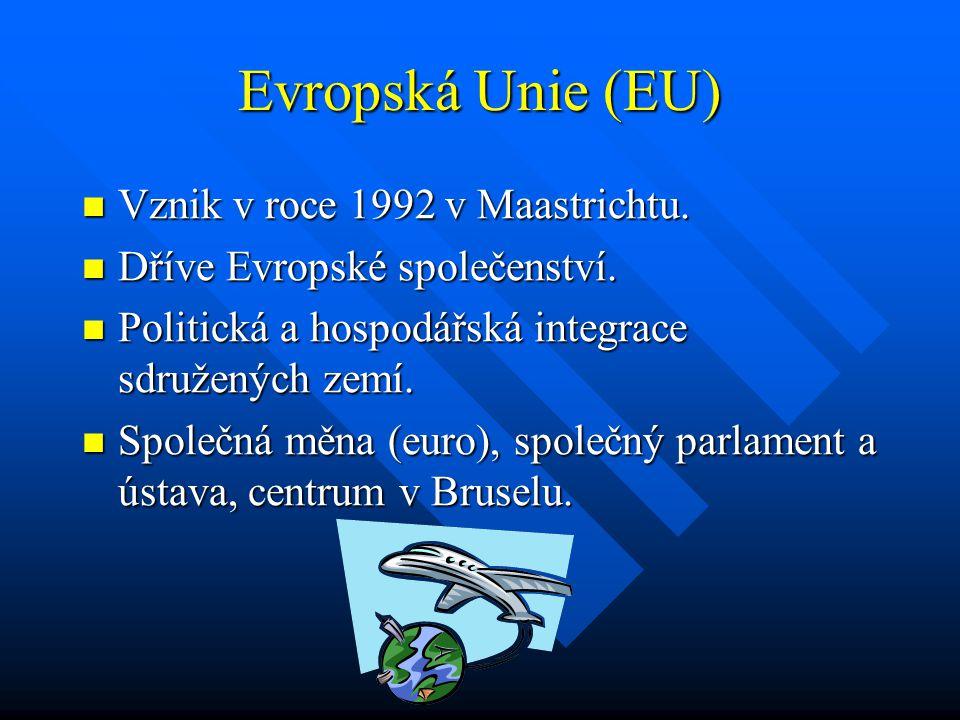 Další organizace Organizace pro výchovu, vědu a kulturu (UNESCO) Organizace pro výchovu, vědu a kulturu (UNESCO) Mezinárodní dětský fond (UNICEF) Mezinárodní dětský fond (UNICEF) Světová zdravotnická organizace (WHO) Světová zdravotnická organizace (WHO) Rada Evropy (RE) Rada Evropy (RE) Organizace pro bezpečnost a spolupráci v Evropě (OBSE) Organizace pro hospodářskou spolupráci a rozvoj (OECD) Mezinárodní měnový fond (MMF)
