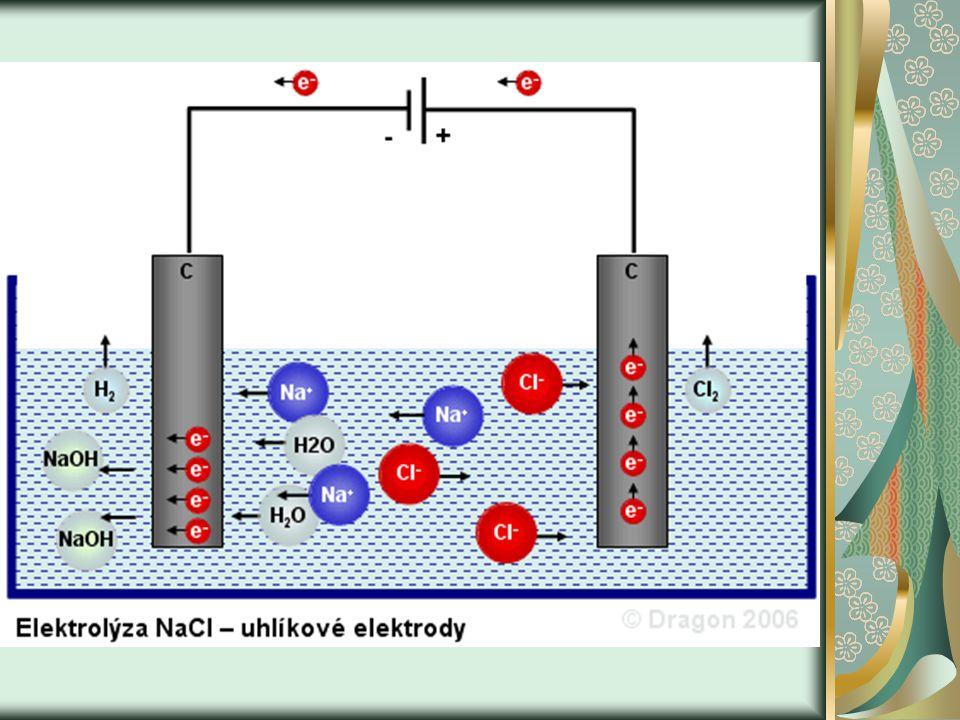 Dusičnany – NaNO 3, KNO 3 NaNO 3 – chilský ledek ( velká náleziště- Chile, kde vznikl bakteriálním rozkladem malých mořských živočichů), na počátku 20.