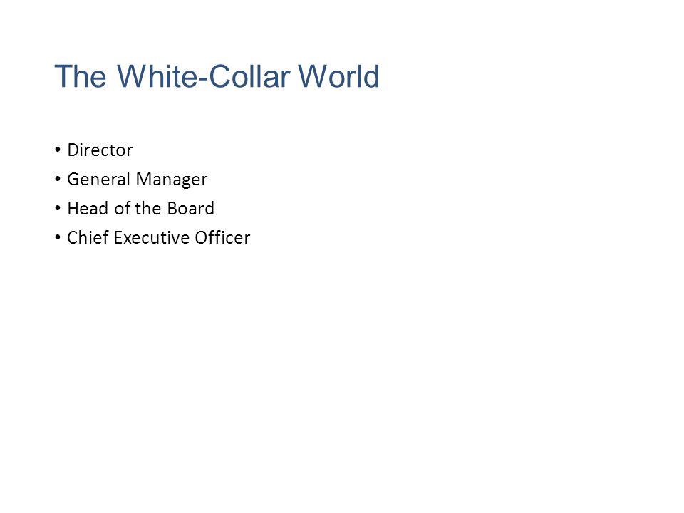 Řízení organizace StakeholdersBoardCEO Accountability Principal vs. Agent