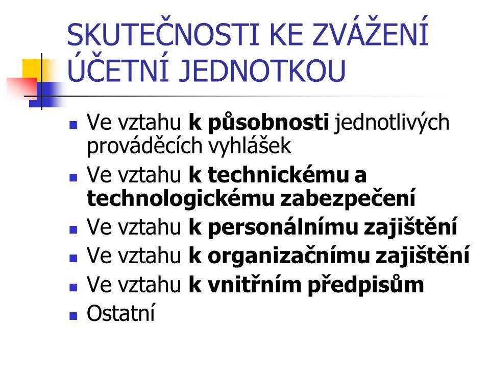 K § 18 odst.