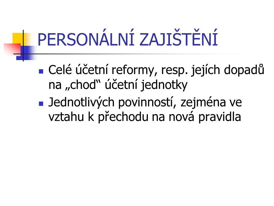 K § 27 odst.1 písm.