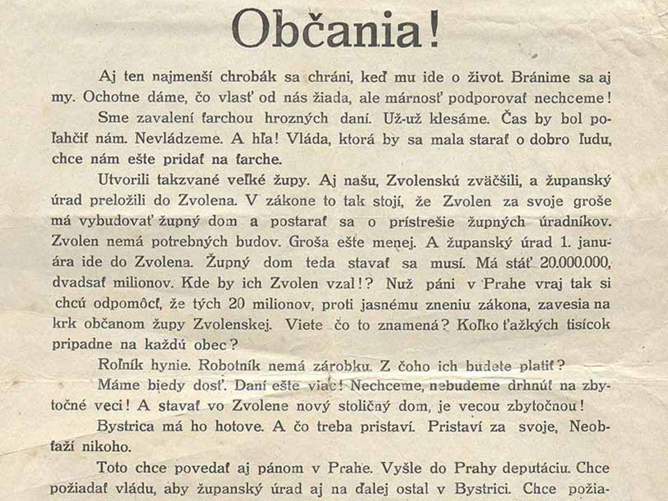 Armáda vrchním velitelem prezident republiky vrchním velitelem prezident republiky MNO MNO Hlavní štáb čs.