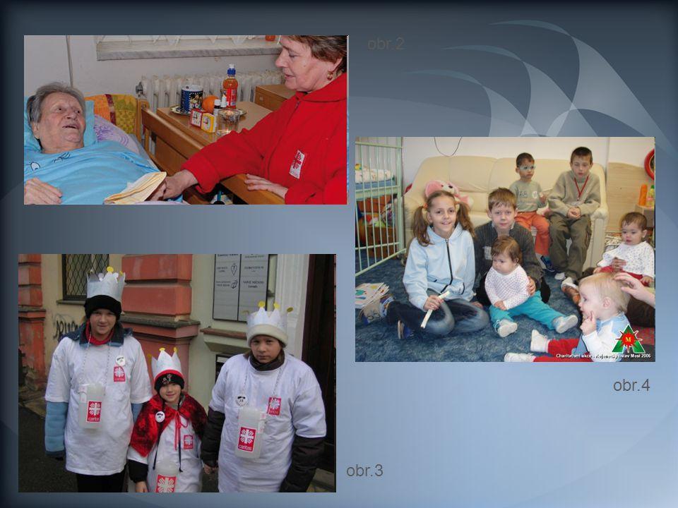 Člověk v tísni Člověk v tísni (anglicky People in Need) je česká humanitární, rozvojová, vzdělávací a lidskoprávní organizace.