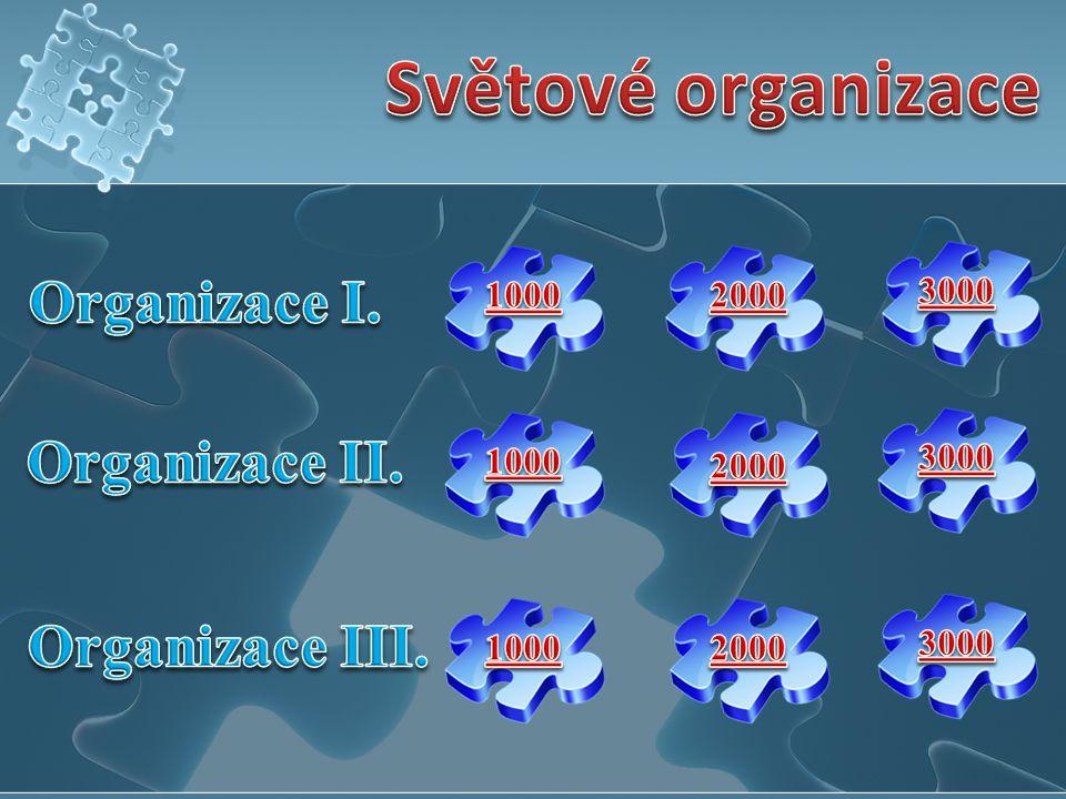 POUŽITÉ ZDROJE: www.glassschool.cz ANDĚL, J.- MAREŠ, R.