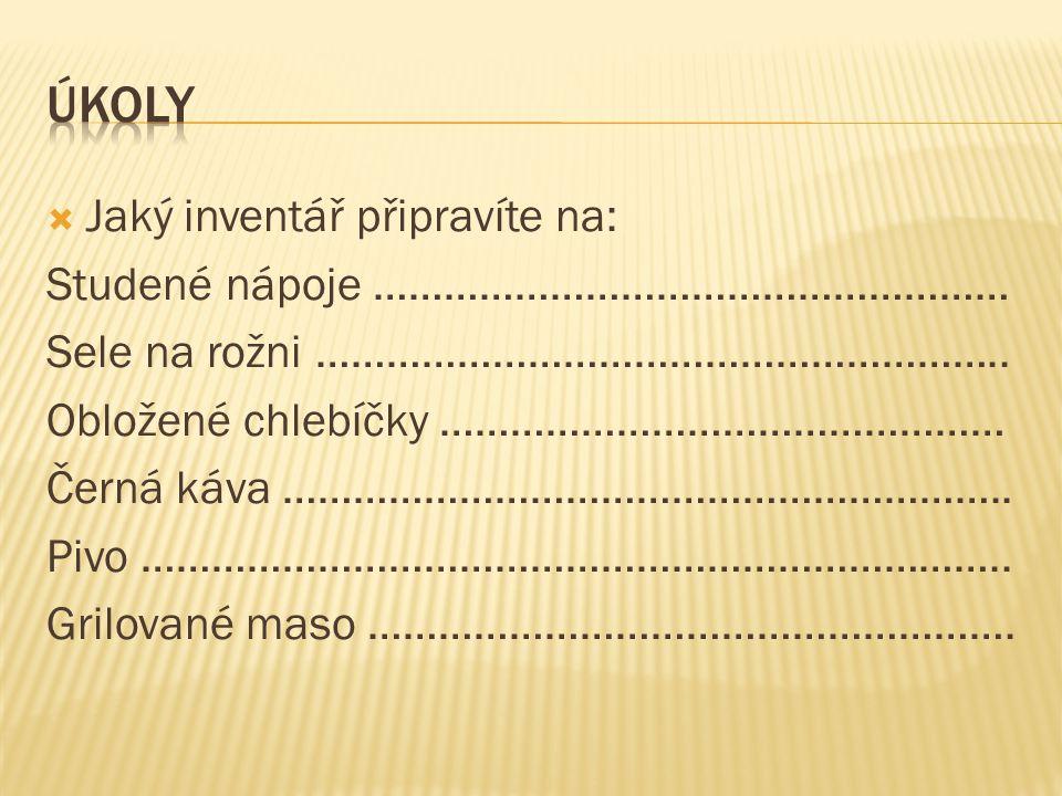  http://office.microsoft.com http://office.microsoft.com  http://www.hrady.cz/?OID=1591 http://www.hrady.cz/?OID=1591  http://www.celysvet.cz/smajlici-ke-stazeni--kuchyne-piti http://www.celysvet.cz/smajlici-ke-stazeni--kuchyne-piti  https://www.google.cz/search?hl=cs&q=kelímky,tácky&tbs https://www.google.cz/search?hl=cs&q=kelímky,tácky&tbs  ŠINDELKOVÁ, Alena.