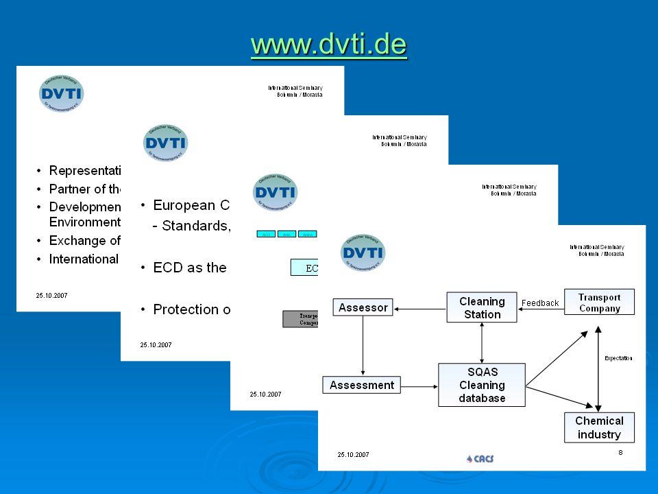 www.dvti.de
