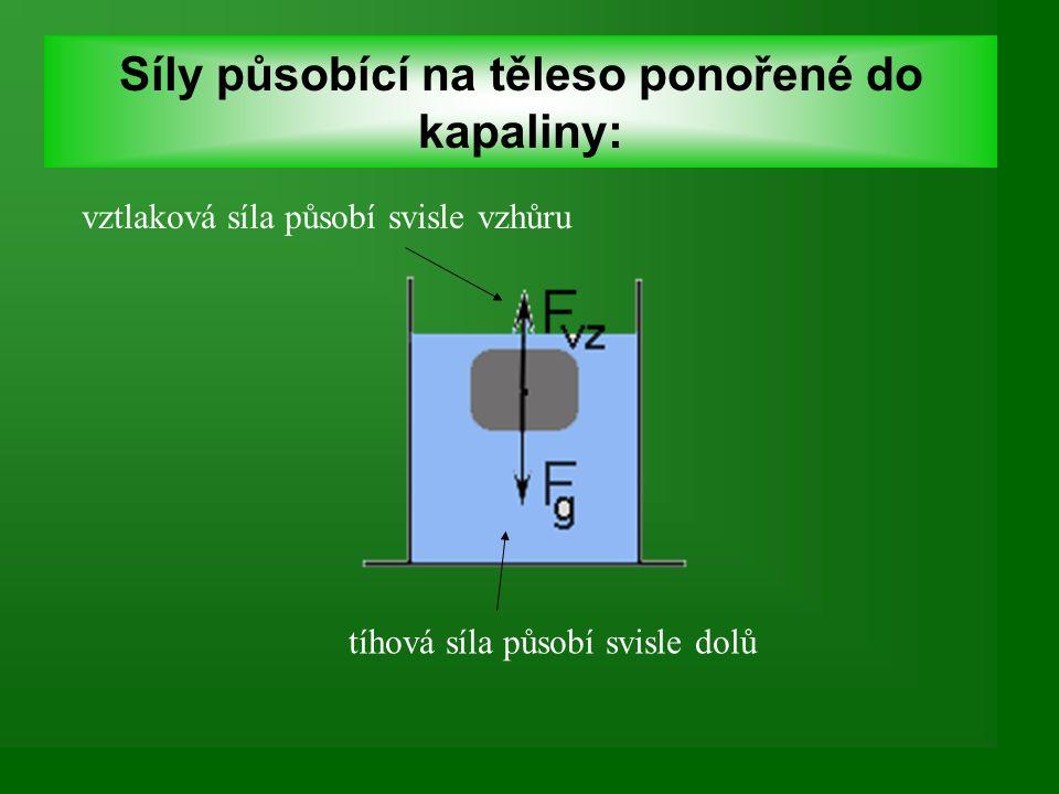 Řešení 2