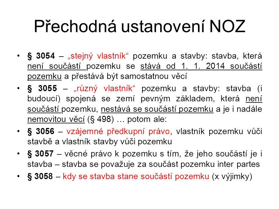Stavební řízení § 103 bez povolení a ohlášení § 104 ohlášení § 109 účastníci § 116 VŘPS § 117 autorizovaný inspektor (není správním orgánem – NSS sp.