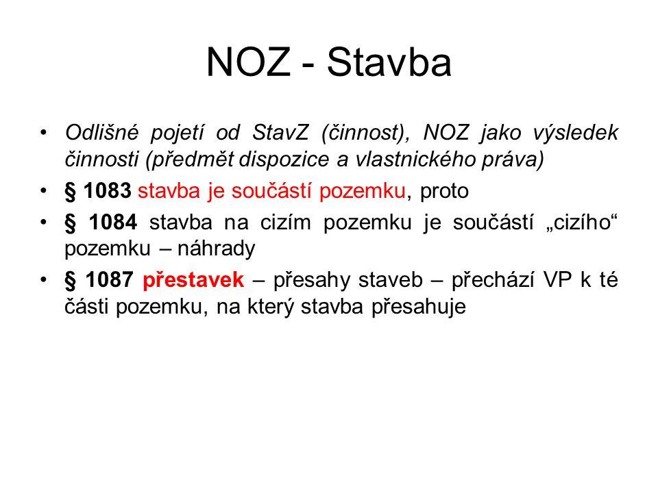 Doručování NSS sp.zn.