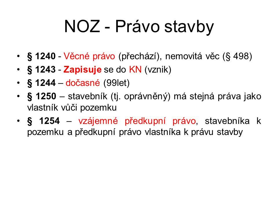 Doručování NSS, sp.zn. 6 As 13/2013 I. Doručení náhradním způsobem (tzv.